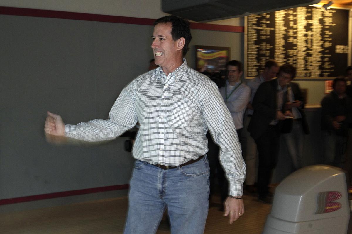 "Rick Santorum <a href=""http://www.huffingtonpost.com/2012/03/24/rick-santorum-wins-louisiana-primary-results-2012_n_1373693.h"