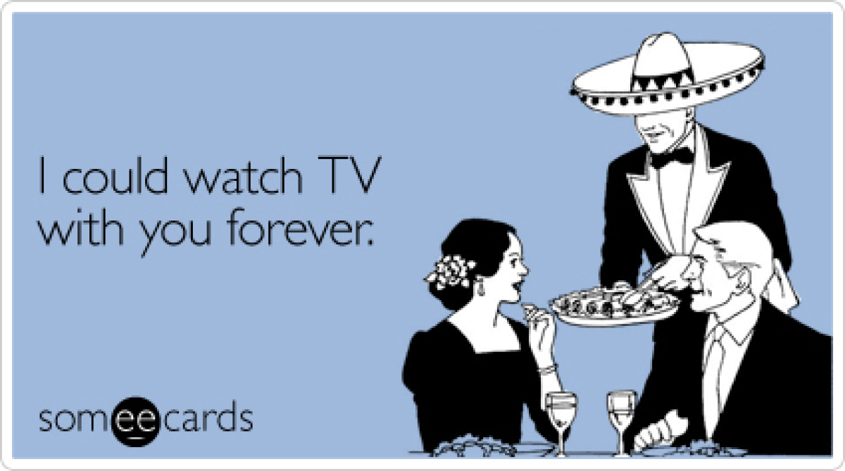 someecards valentine's day cards: 15 hilarious ecards for married, Ideas