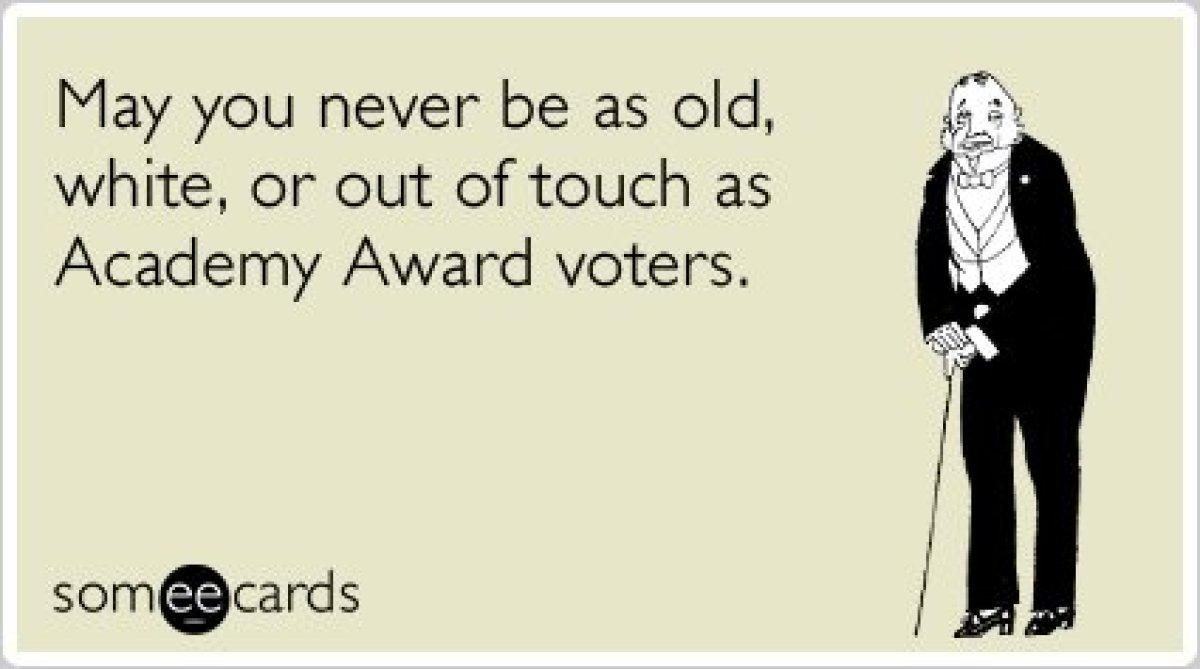 "<strong><a href=""http://www.someecards.com/birthday-cards/academy-award-oscars-voters-birthday-funny-ecard"" target=""_hplink"">"