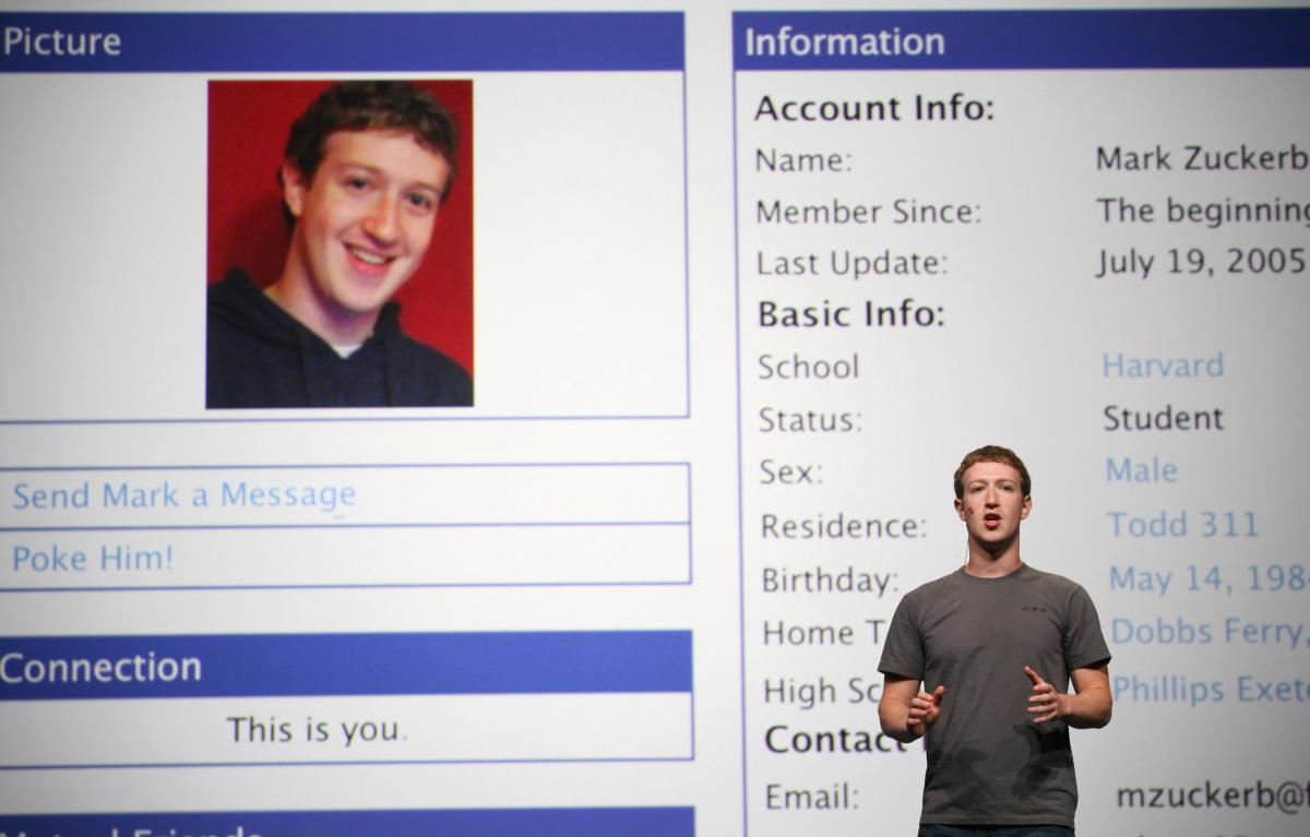 "<a href=""http://www.huffingtonpost.com/2012/01/25/facebook-trades-shares_n_1230034.html?ref=technology"" target=""_hplink"">Rumo"