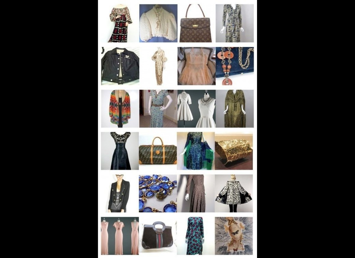 "More information on all this week's finds at <a href=""http://zuburbia.com/blog/2012/01/27/ebay-roundup-of-vintage-clothing-fi"