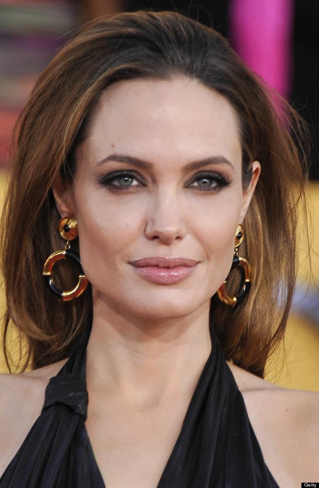 "$30 million  (<a href=""http://www.forbes.com/sites/dorothypomerantz/2011/07/05/hollywoods-highest-paid-actresses/"" target="""