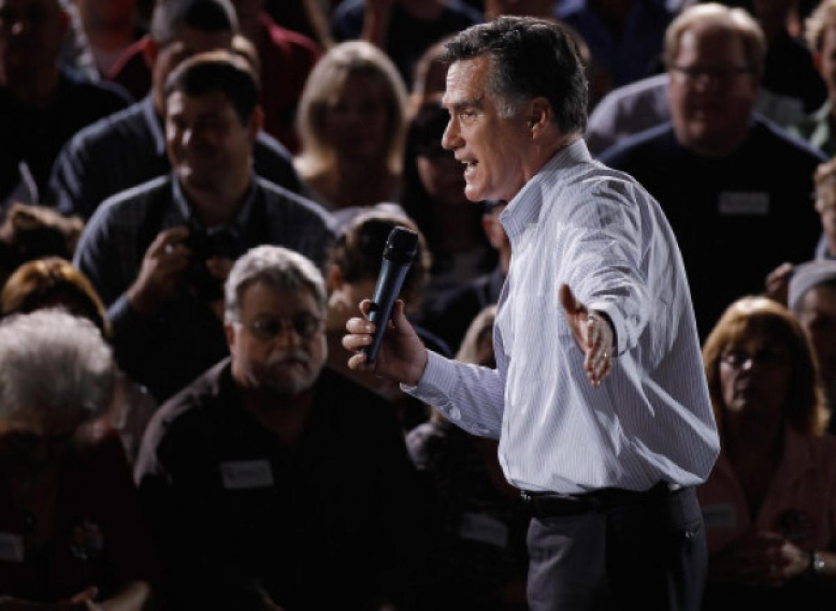 "Here's <a href=""http://www.huffingtonpost.com/2012/01/31/mitt-romney-florida-primary_n_1242050.html"" target=""_hplink"">the run"