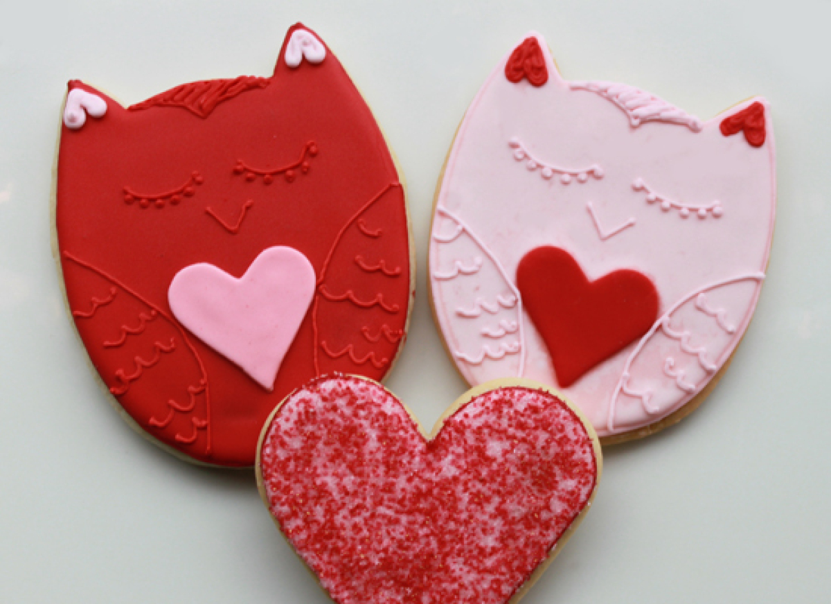 Valentine 39 s day gifts for parents and kids from etsy for Best online valentines gifts