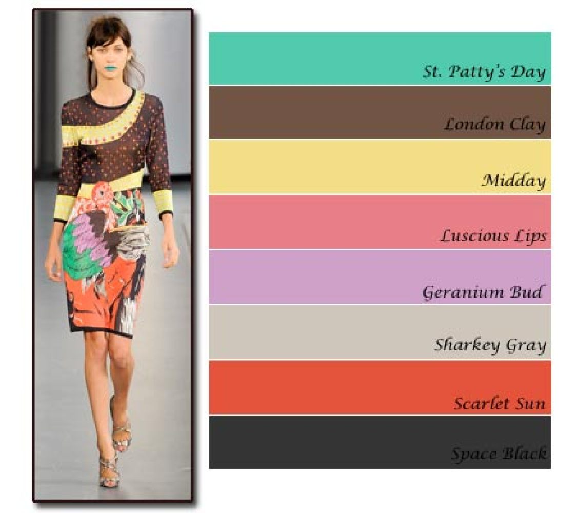 "<a href=""http://www.stylelist.com/2011/10/12/shades-of-style-mary-katrantzou-spring-summer-2012_n_1007723.html"" target=""_hpli"