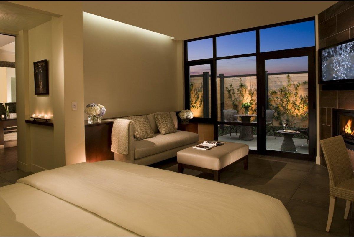 "<a href=""https://www.room77.com/hotel/bardessono-yountville-311885/?cin=02.14.2012&cout=02.15.2012&r=1&g=1"" target=""_hplink"">"