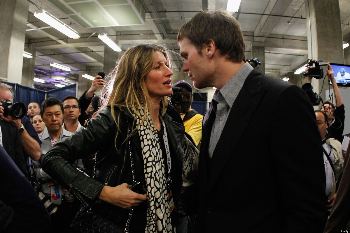 Which player from the new york giants is dating giselle. craiglist norfolk men seeking women house hubby.