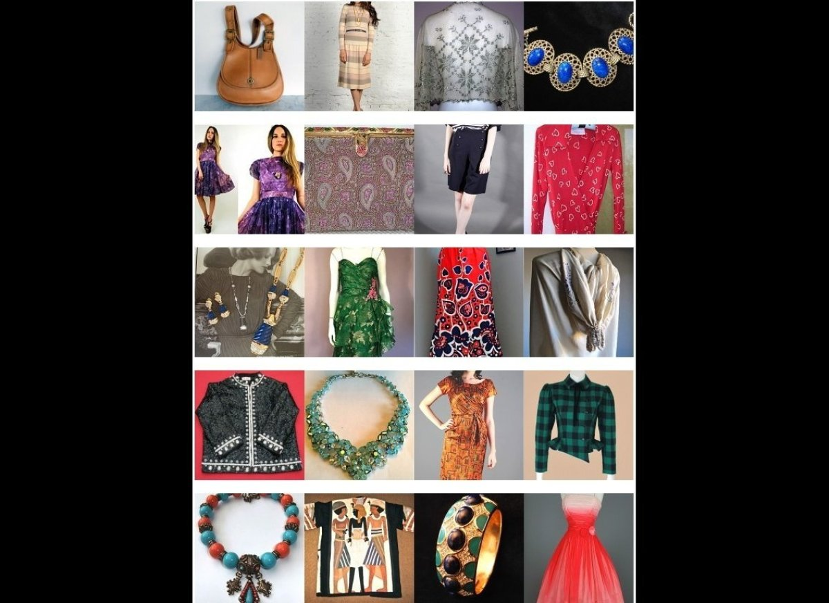 """More information on all this week's finds at <a href=""""http://zuburbia.com/blog/2012/02/10/ebay-roundup-of-vintage-clothing-fi"""