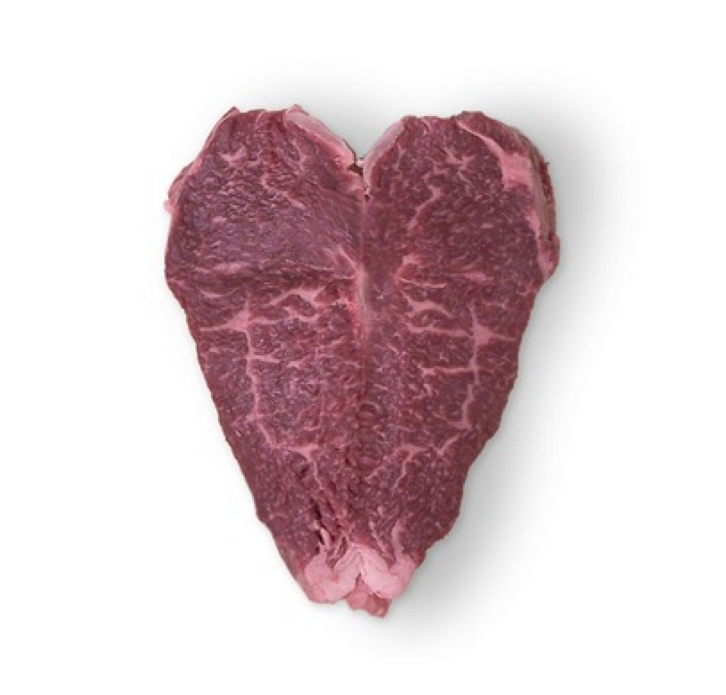 """<em>Photo: <a href=""""http://www.forbes.com/sites/larryolmsted/2012/01/13/ultimate-valentines-day-dinner-with-mail-order-help/"""""""