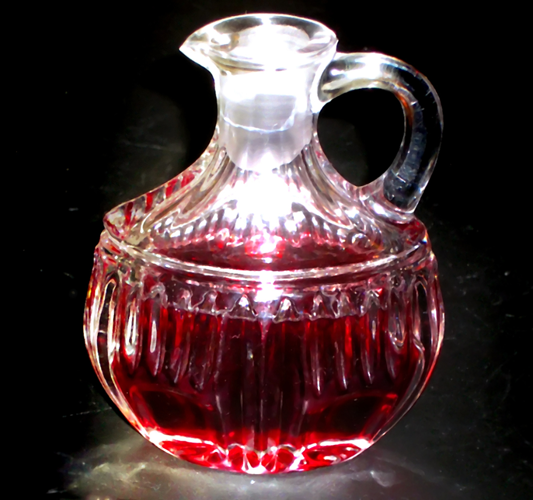 <strong>Red wines should always be uncorked hours before serving or decanted to show their best.</strong>   The vast majori