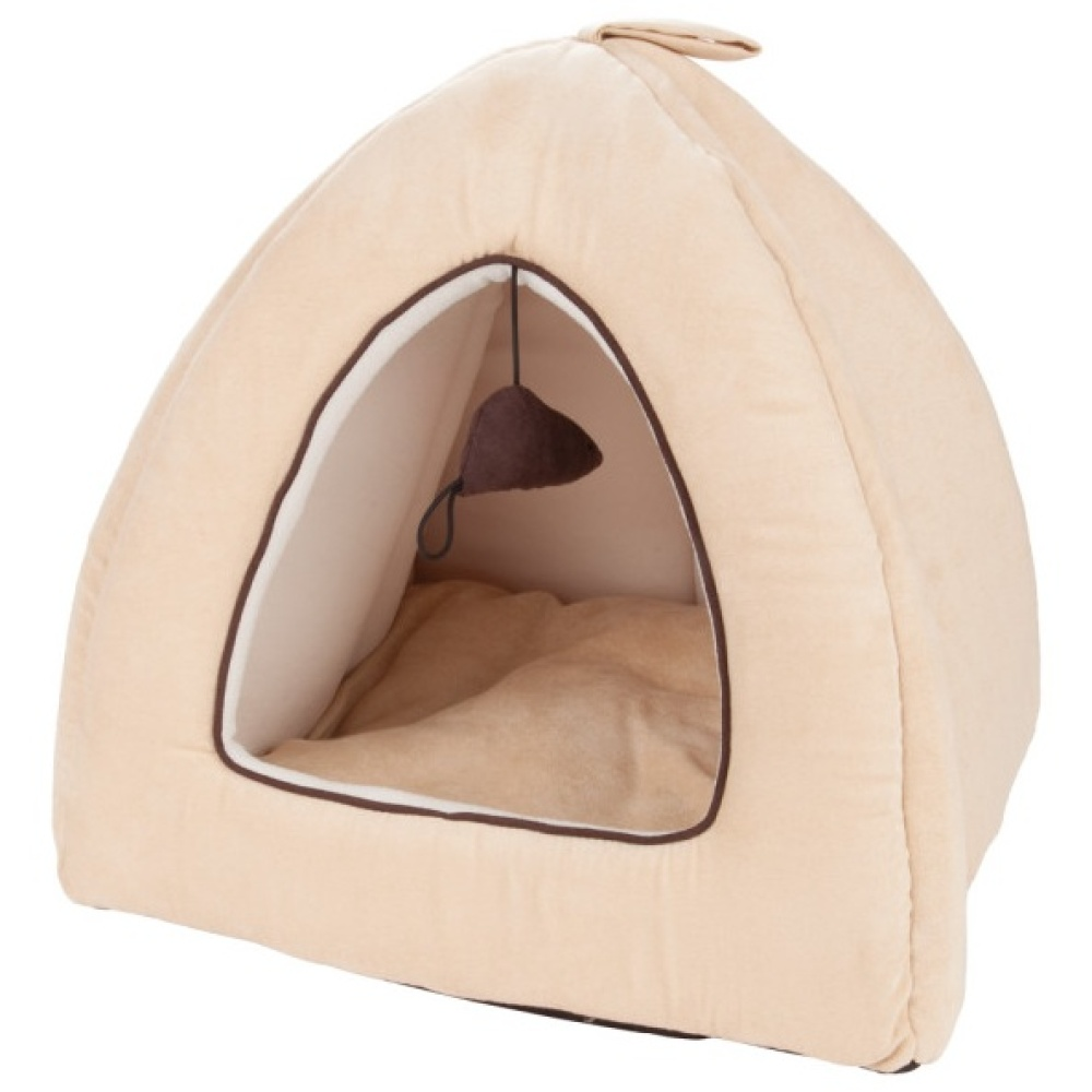 Bed Privacy Tent Mewanty. New Littermaid Air Cleaner Fan Cat ...  sc 1 st  Best Tent 2018 & Cat Privacy Tent - Best Tent 2018