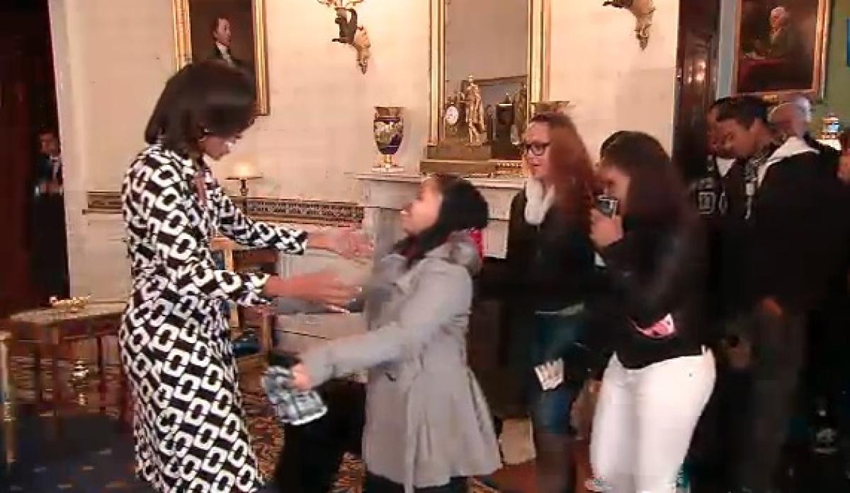 (from WhiteHouse.gov video)