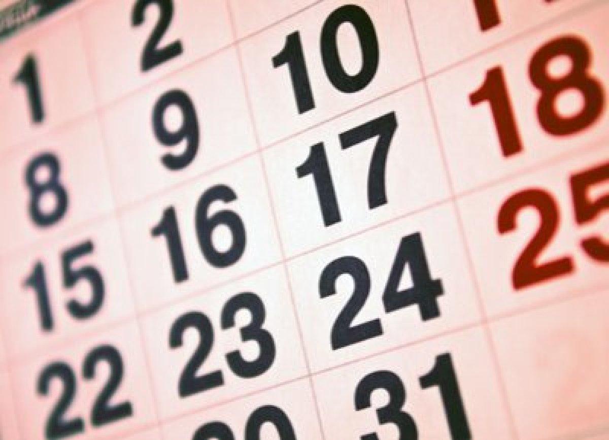 "<a href=""http://www.telegraph.co.uk/news/worldnews/northamerica/usa/8067433/US-housewife-has-children-on-10.10.10-09.09.09-an"