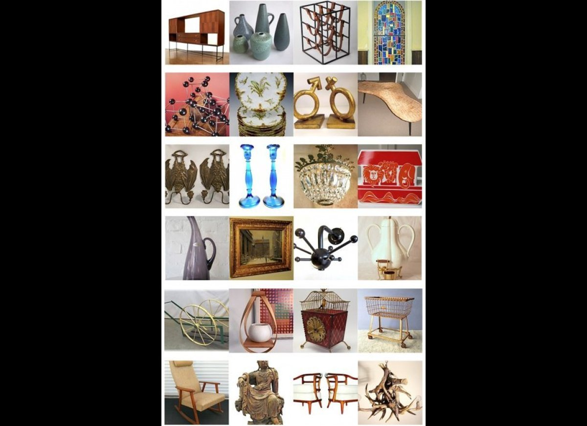 """More information on all this week's finds at <a href=""""http://zuburbia.com/blog/2012/02/19/ebay-roundup-of-vintage-home-finds-"""