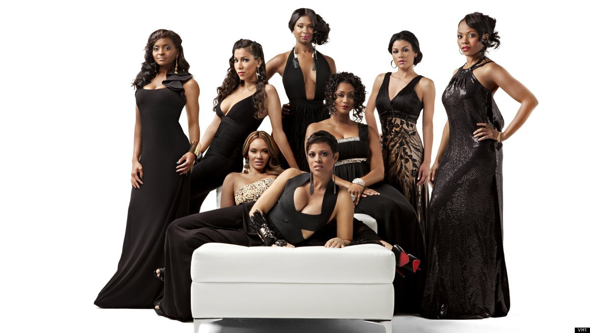 "<strong>""<a href=""http://www.aoltv.com/show/basketball-wives/8060009"" target=""_hplink"">Basketball Wives</a>"" (8 p.m. EST on V"