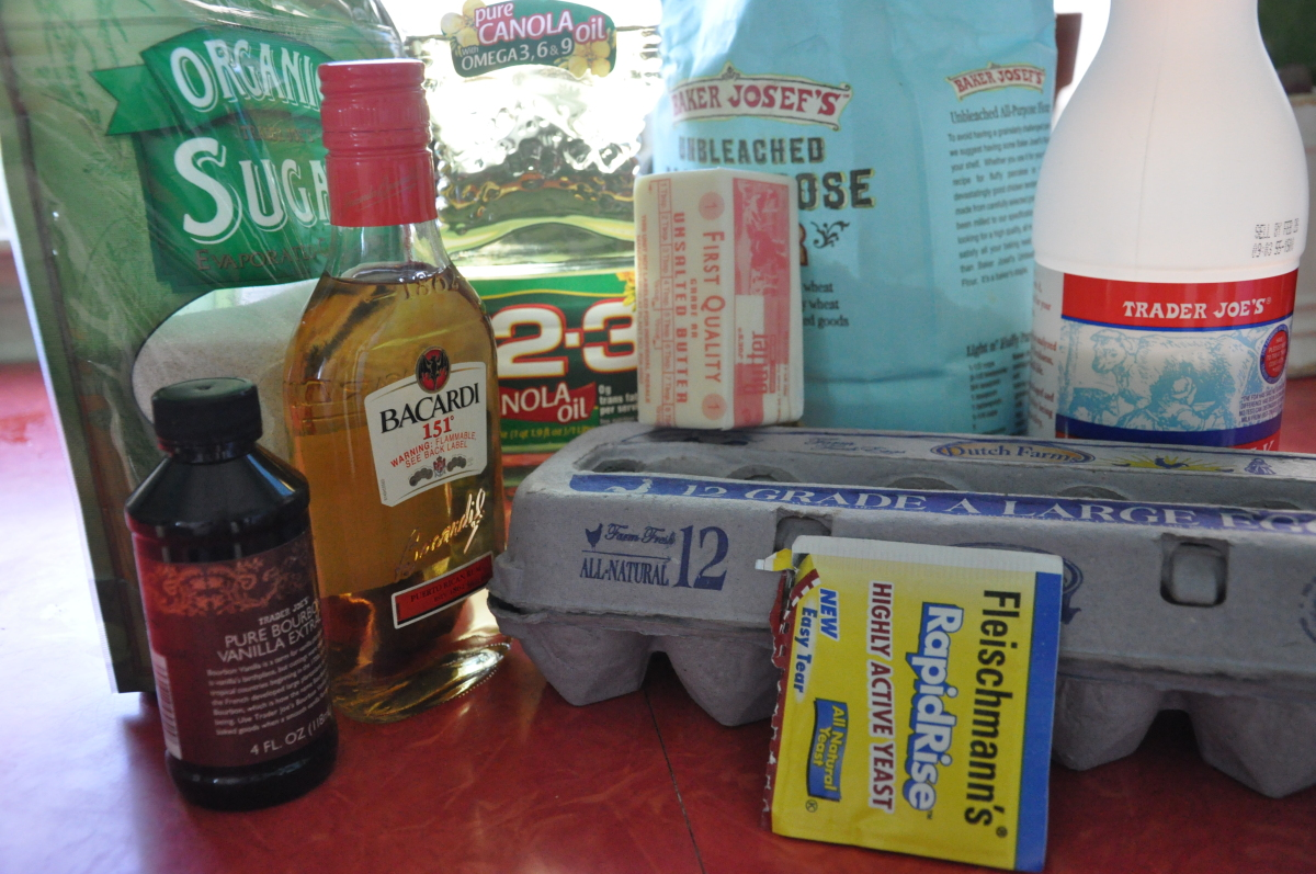 "<a href=""http://www.seriouseats.com/recipes/2012/02/paczki-jelly-doughnuts-recipe.html"" target=""_hplink"">Paczki recipe adapte"