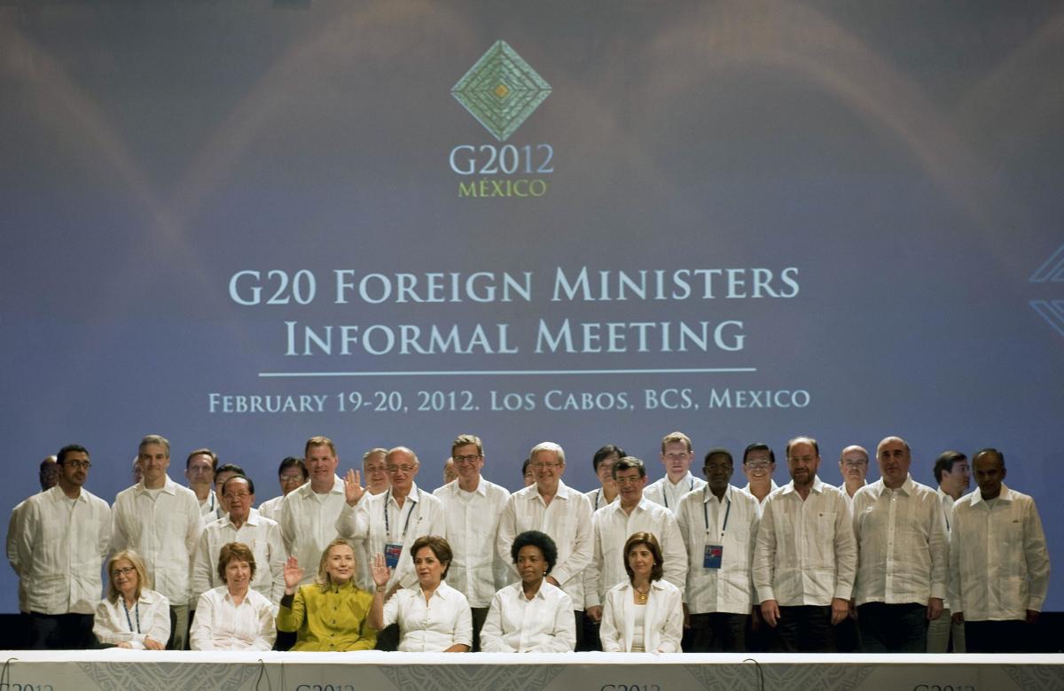 (AFP photos)