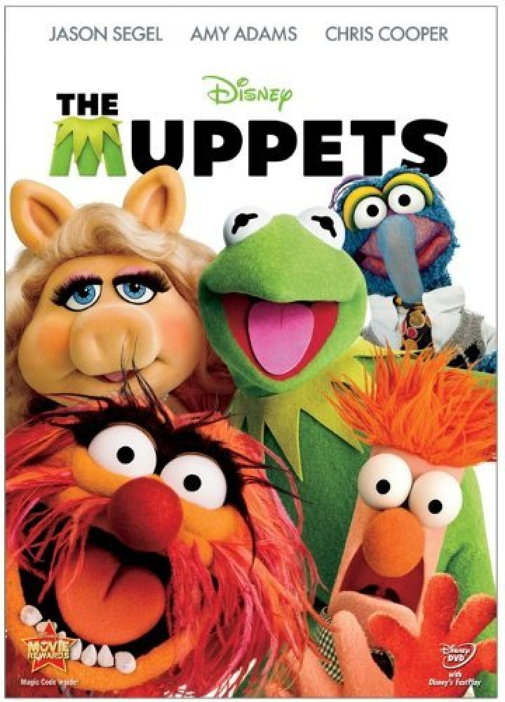 "<strong><a href=""http://www.commonsensemedia.org/movie-reviews/muppets"" target=""_hplink"">Rated 4 out of 5 stars</a></strong><"