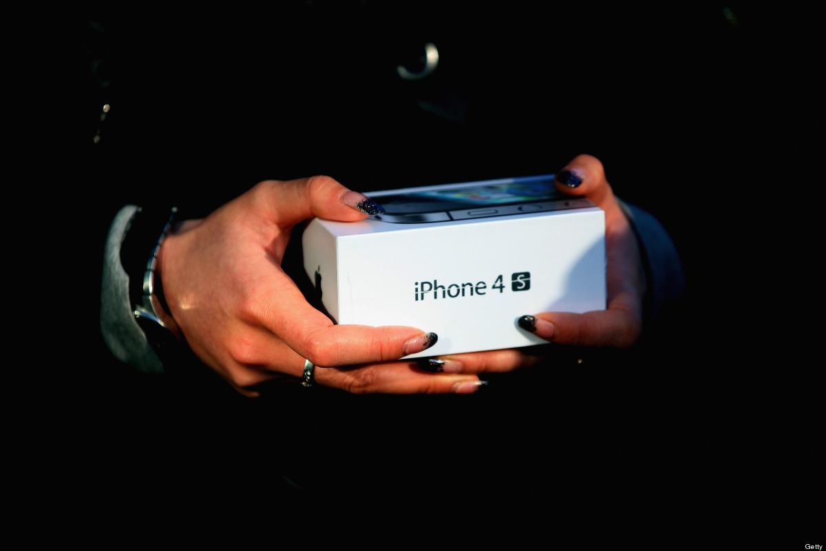 "On February 21, <a href=""http://www.huffingtonpost.com/2012/02/22/nightline-apple-supplier-foxconn_n_1293393.html?ref=technol"