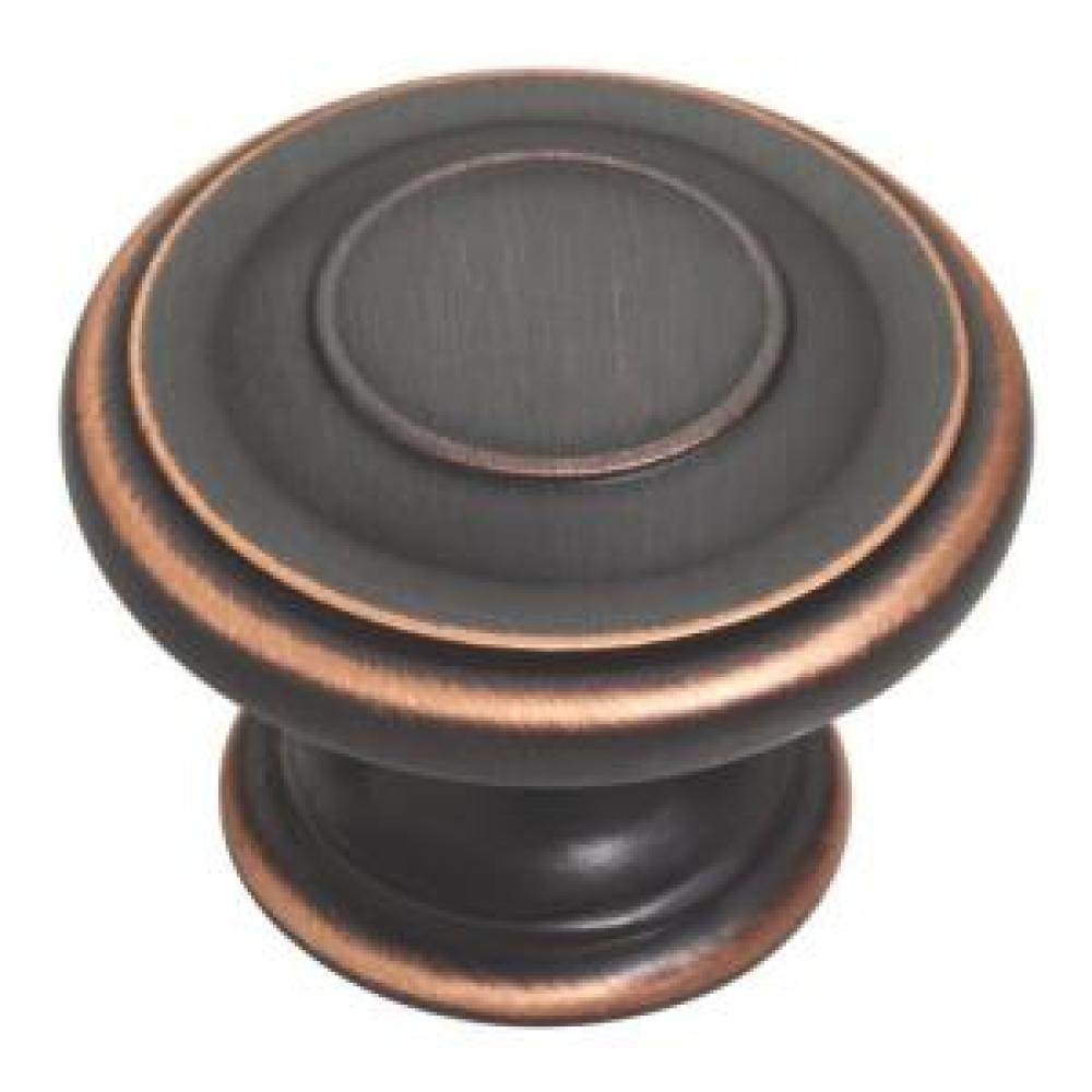 Amazing The Best Cabinet Knobs From Restoration Hardware, Home Depot, IKEA And  More. 1 / 20