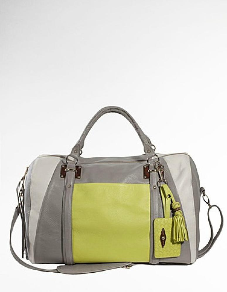 "<a href=""http://www.lordandtaylor.com/eng/handbags-viewallhandbags-Lucca_Leather_Duffle_Bag-lordandtaylor/204738/?utm_source="