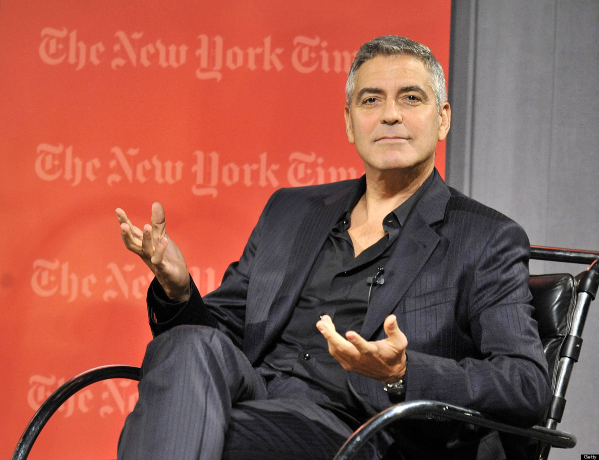 "George Clooney, who is nominated for Best Actor this year for his role in <em>The Descendants</em>,<a href=""http://books.goog"