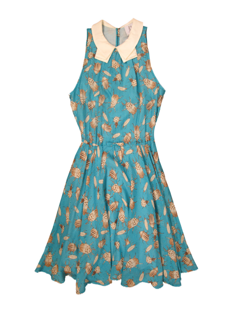 "<a href=""http://www.shoplesnouvelles.com/solo2/dev/page/load/96/c/2/details/1346/product/philidelphia-dress?"" target=""_blank"""