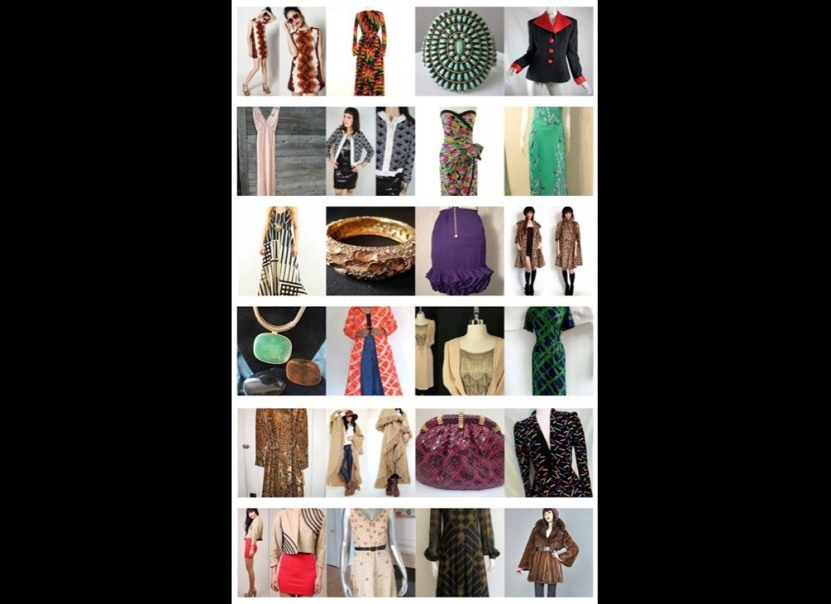 """More information on all this week's finds at <a href=""""http://zuburbia.com/blog/2012/03/09/ebay-roundup-of-vintage-clothing-fi"""