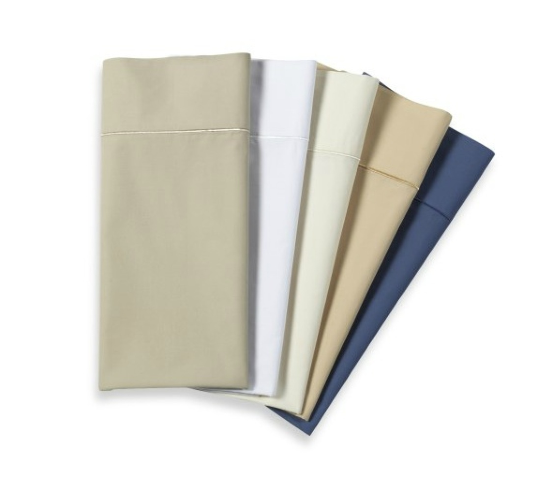 Best Sheets Bed Bath And Beyond Finding The Best Sheets For Your Budget A Buying Guide
