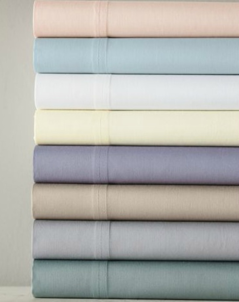 ALSO ON HUFFPOST: Fiesta Percale Sheets