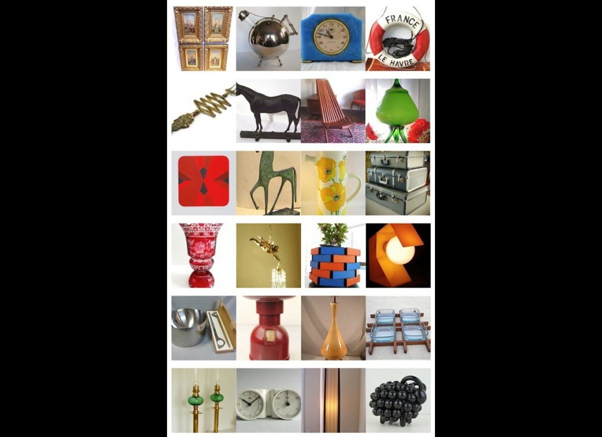 """More information on all this week's finds at <a href=""""http://zuburbia.com/blog/2012/02/27/ebay-roundup-of-vintage-home-finds-"""