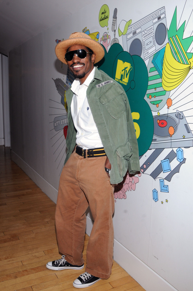 Dapper Black Men Are Reclaiming Their Narratives With Style | HuffPost