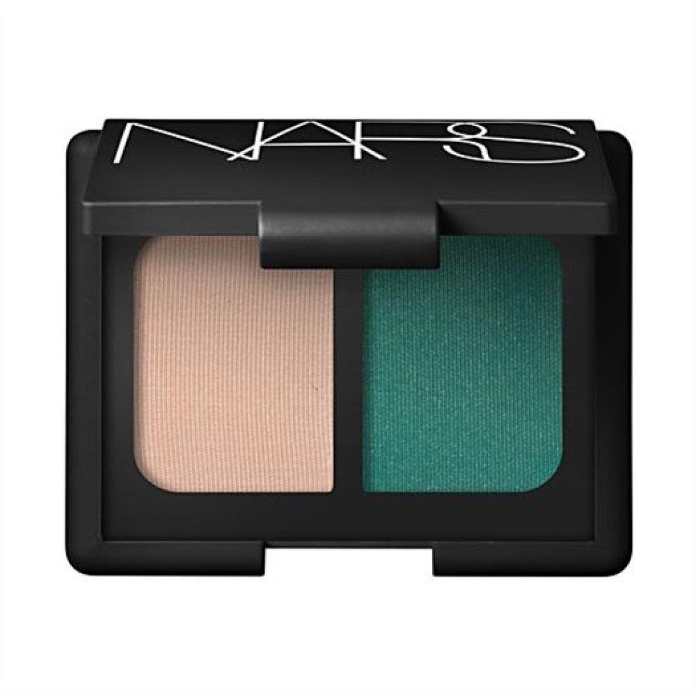 "<a href=""http://www.narscosmetics.com/color/eyes/duo-eyeshadow/misfit"" target=""_hplink"">NARS</a>"