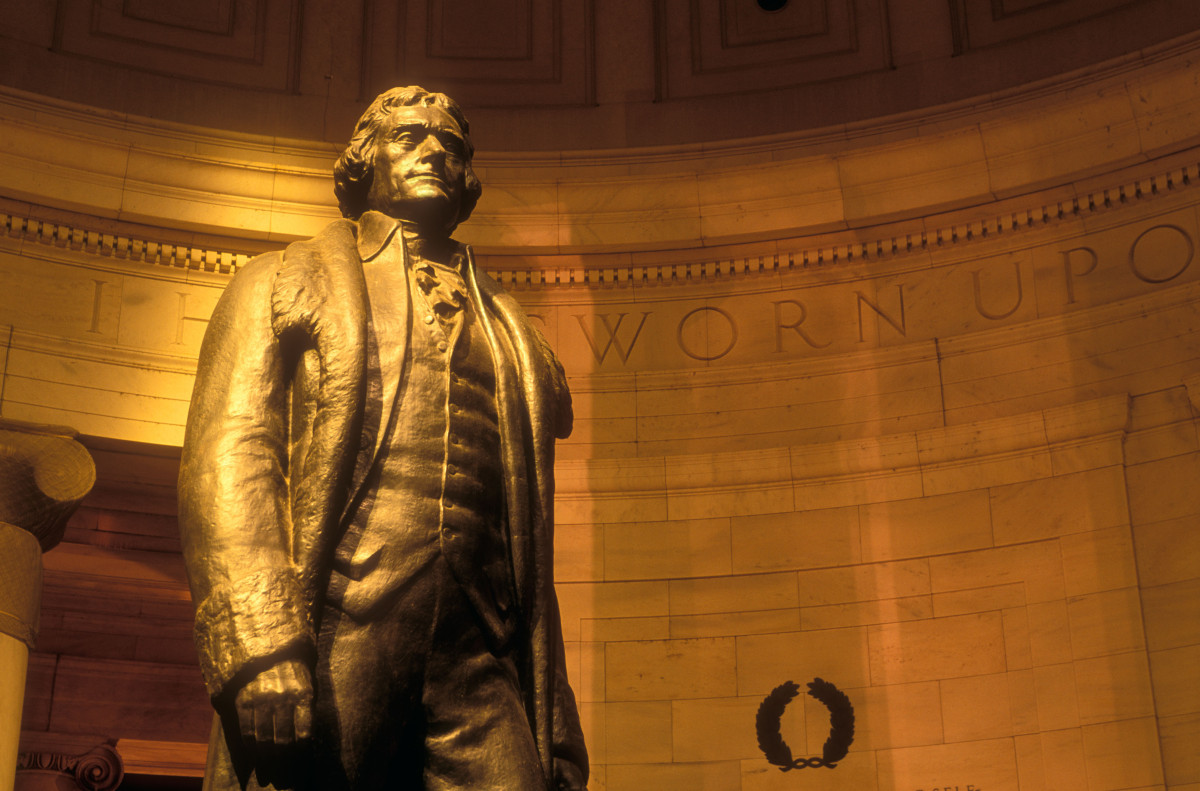 """<strong><a href=""""http://nameberry.com/babyname/Jefferson"""" target=""""_hplink"""">JEFFERSON</a> --</strong> There probably were some"""