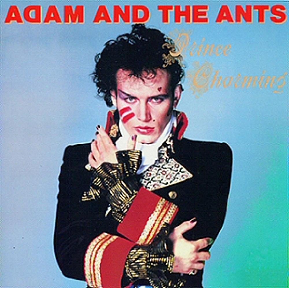 "<a href=""http://www.amazon.com/Prince-Charming/dp/B00138BTUS/ref=sr_1_2?ie=UTF8&qid=1330726605&sr=8-2"" target=""_hplink"">Adam"