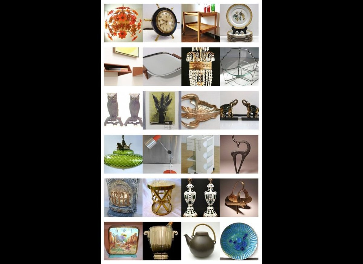 """More information on all this week's finds at <a href=""""http://zuburbia.com/blog/2012/03/04/ebay-roundup-of-vintage-home-finds-"""