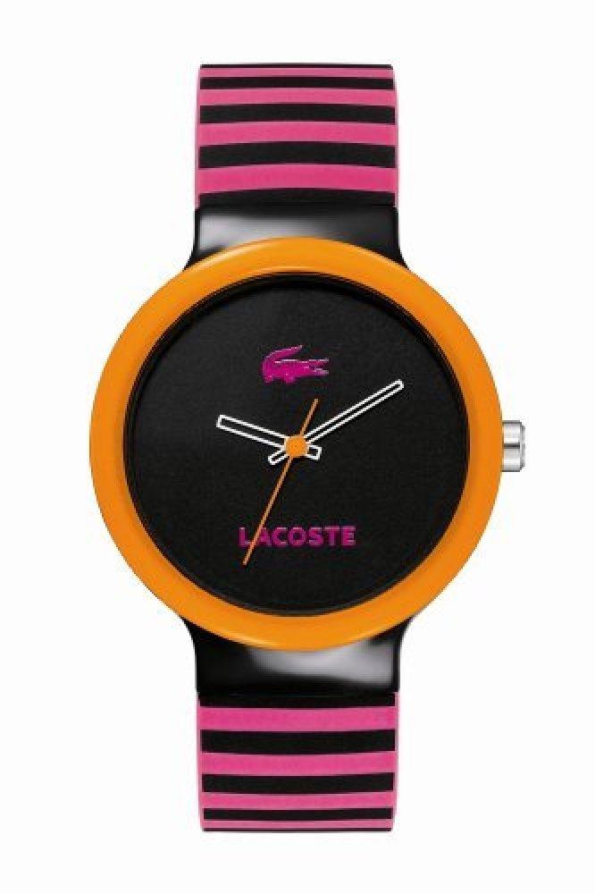 "<a href=""http://shop.lacoste.com/Lacoste-Pink-Striped-Goa/dp/B0051HJLKC"" target=""_blank"">Shop.Lacoste.com</a>"