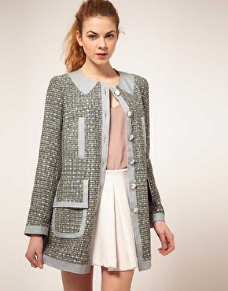 """<a href=""""http://us.asos.com/countryid/2/ASOS-Pastel-Mix-Dolly-Coat/xmxkv/?iid=1953158&MID=35719&affid=2135&siteID=J84DHJLQkR4"""