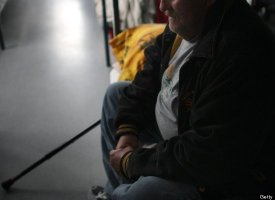 The share of the population in poverty in 2010.