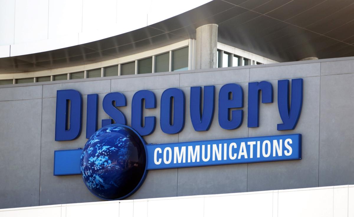 "<strong>Industry:</strong> Broadcasting  <a href=""http://www2.gmiratings.com/news_docs/1755gmi_risklist.pdf"" target=""_hplin"