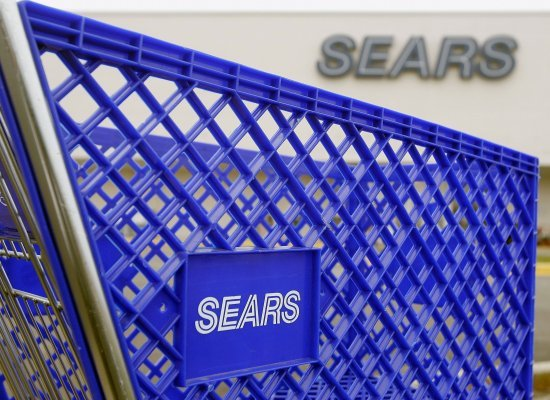 <strong>Estimated layoffs in 2011:</strong> 700  Sears Holding Corporation announced the layoffs of about 700 workers in th