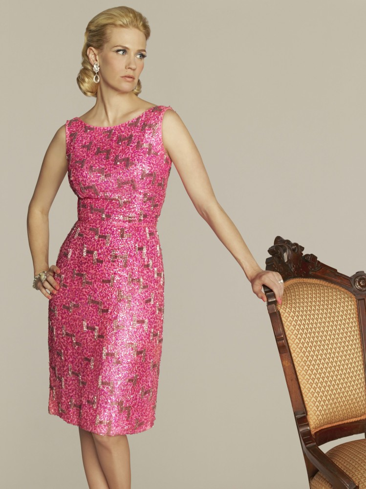 'Mad Men' Season 5 Photos