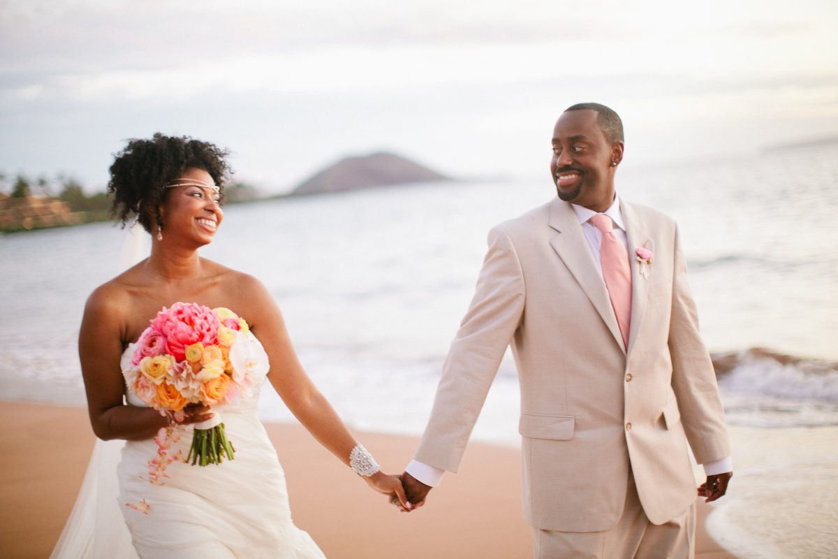 Jocelyn J. Delk and Frederick L. Adams were married on October 28, 2011.