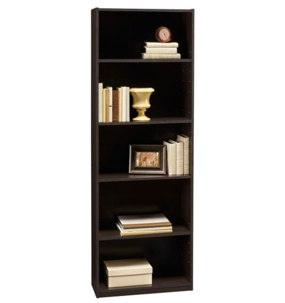 find the best bookcase for your home a buying guide photos