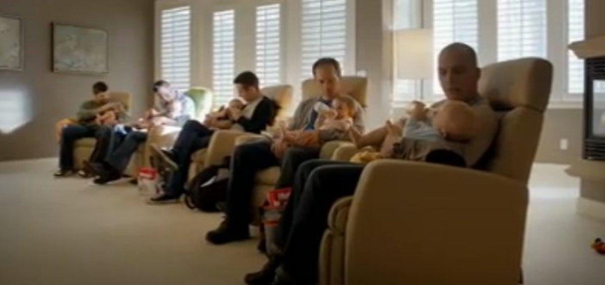 "<a href=""http://www.facebook.com/video/video.php?v=3086325030548"" target=""_hplink"">WATCH: Huggies ""Dad Test - Easy Chair"" com"