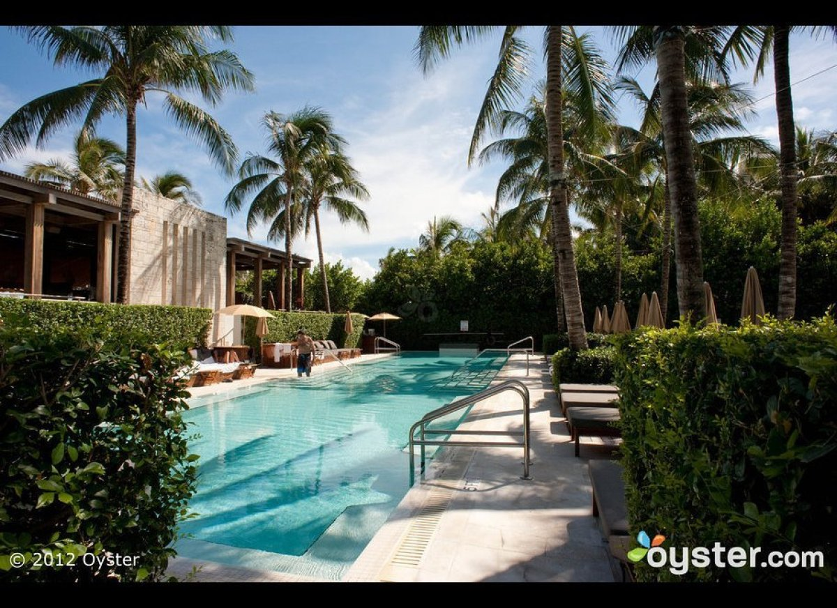 """<strong><a href=""""http://www.oyster.com/miami/hotels/the-setai/"""" target=""""_hplink"""">The Setai</a></strong>  Miami is known for"""