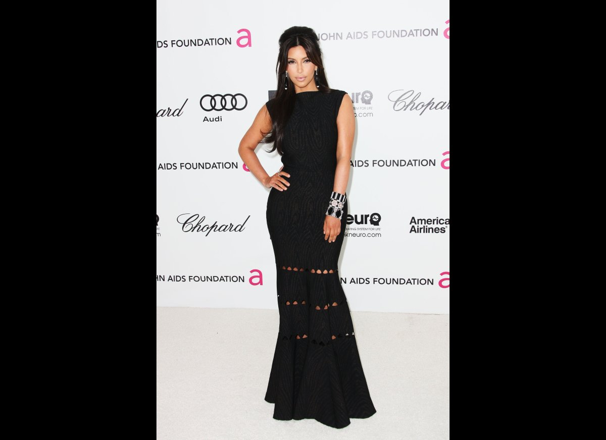 "The star was <a href=""http://www.huffingtonpost.com/2011/07/25/kim-kardashian-diagnosed-_n_908412.html"" target=""_hplink"">diag"
