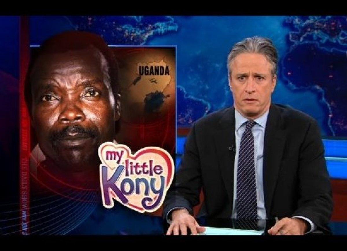 "What's more offensive than <a href=""http://gtcha.me/yGFJwM"" target=""_blank"">Rush Limbaugh calling Sandra Fluke a slut</a>? Re"