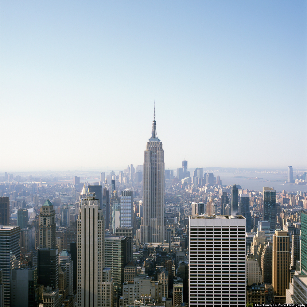 """New York City is home of the first <a href=""""http://www.census.gov/newsroom/releases/archives/facts_for_features_special_editi"""