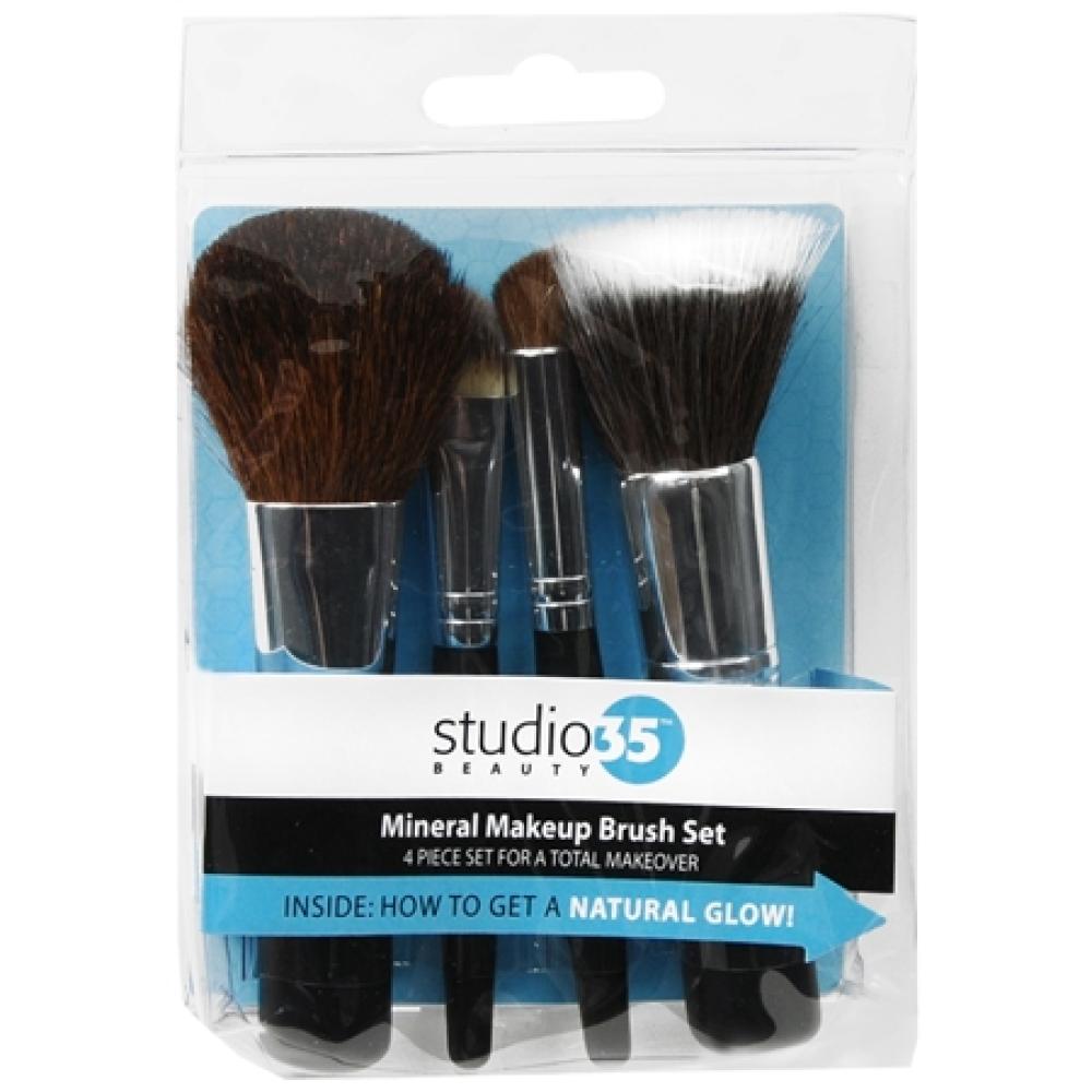 "<a href=""http://www.walgreens.com/store/c/studio-35-beauty-mineral-makeup-brush-set/ID=prod5430718-product"" target=""_hplink"">"